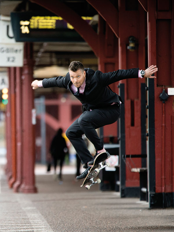 robert sahlberg skateboard02