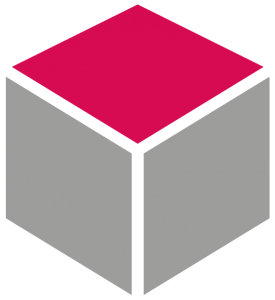 strategic cube analysis logo no text